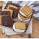 schar chocolate honey grahams