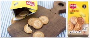 Schar Frollini Cookies