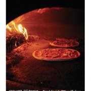 900˚ Pizzeria WP