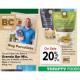 Gluten-Free Cloud 9 Thrifty Foods WP
