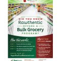 Rawthentic-Online-Groceries-Poster-WP