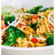 gluten-free spicy noodles wp