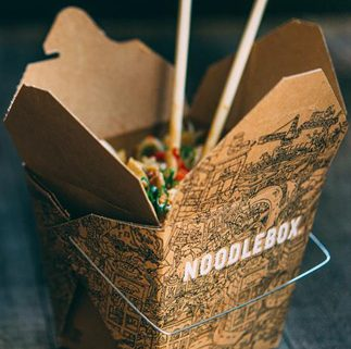 noodlebox wp