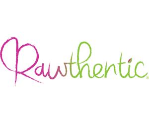 Rawthentic-300-x-250