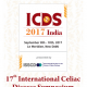 CCA - ICDS India 2017 WP