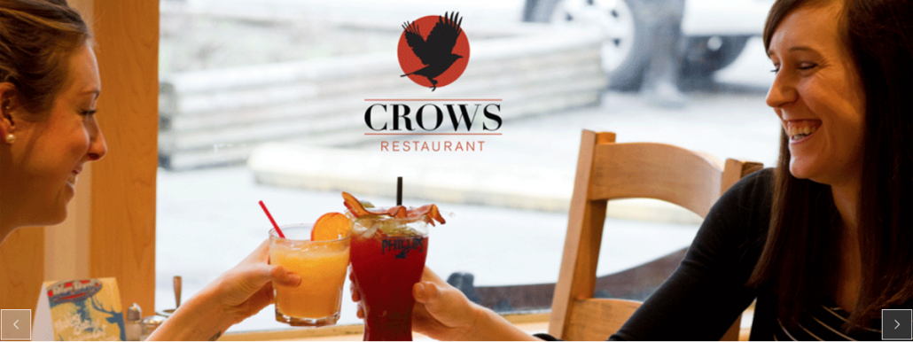 Crows Restaurant
