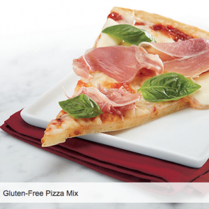 Duinkerken Pizza Mix 2
