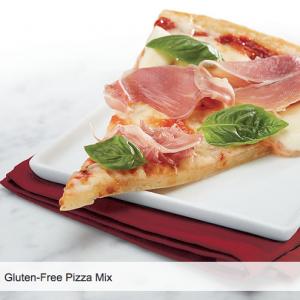 Duinkerken Pizza Mix 2