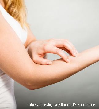 Gut Diet Skin DH Diagnosis WP