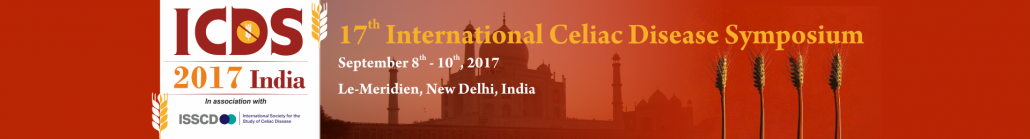 Highlights from the International Celiac Disease Symposium in India