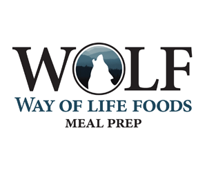 WOLF Meal Prep
