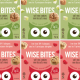 Wise Bite Apple Raspberry wp