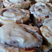 happyditty! - Bake My Day WP