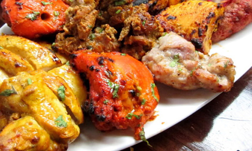 Royal-Spice-Tandoori-Platter