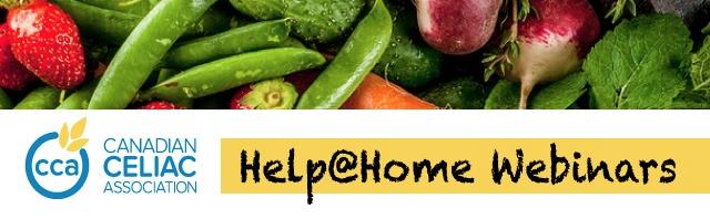 CCA-Help-at-Home-Webinars