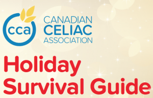 CCA Holiday Survival Guide