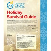 CCA Holiday Survival Guide WP