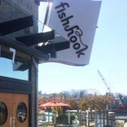 Fishhook-Mermaid-Wharf WP