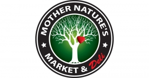 Family Appreciation Day @ Mother Nature's Markets & Delis