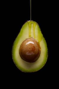 Okanagan Rawsome Avocado Oil