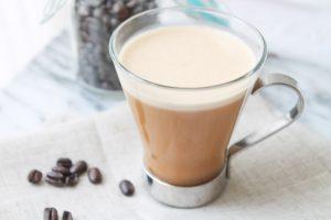 Okanagan Rawsome Bulletproof Coffee