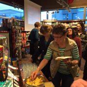 Wow Wednesday Pomme Natural Market Nanaimo