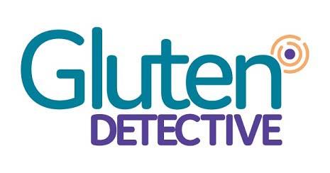 gluten detective logo FB