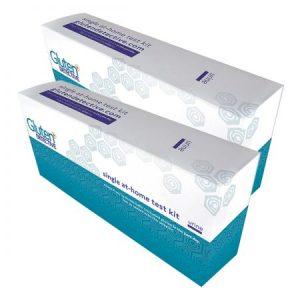 gluten detective urine 2-pack