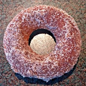 happyditty! doughnuts IG