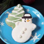 wendel's gluten-free christmas baking WP