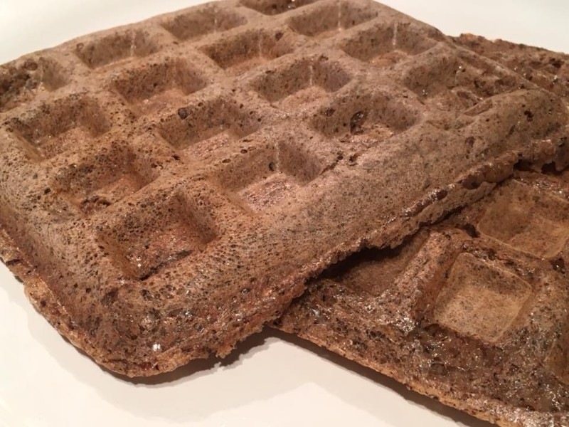 Blissful-Belly-Buckwheat-Cinnamon-Waffles