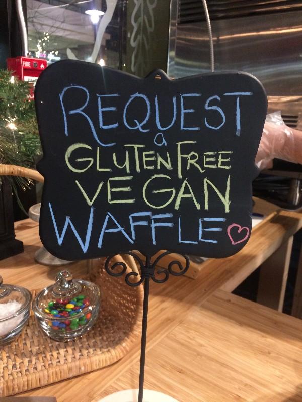WaffleBeast-Waffle-Orig