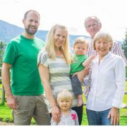 Okanagan Rawsome Family WP