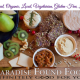 Paradise Found Food 250 x 300