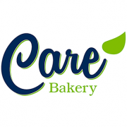 care bakery WP