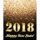 gluten free new years eve wp