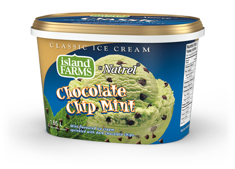 Island-Farms-Chocolate-Chip-Mint