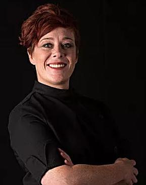 Kerry Bennett, Care Bakery