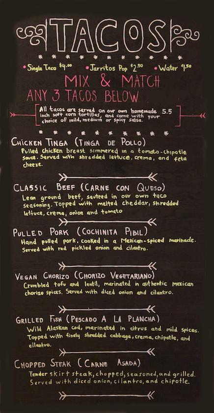 Taco-Revolution-Gluten-Free-Menu