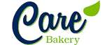 care bakery 160 x 65
