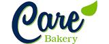 care bakery 160 x 65