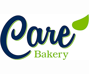 https://www.carebakery.com
