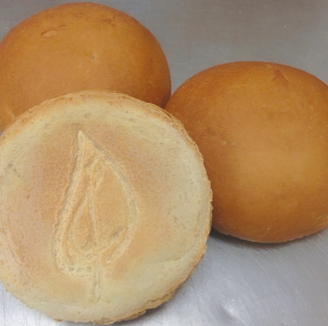 care bakery products
