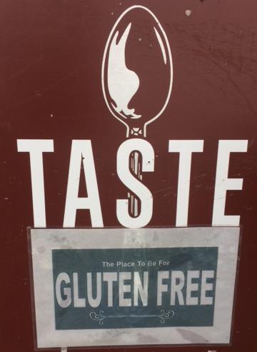 Taste-17