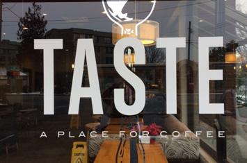 Taste-Logo-Place-1