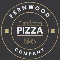 Fernwood Pizza Company
