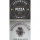 Fernwood vs Willows wp