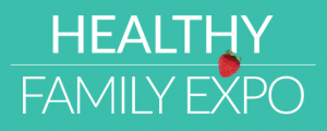 Vancouver! Cheer on Our Heroes @ Healthy Family Expo | Vancouver | British Columbia | Canada