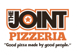 The Joint Pizzeria