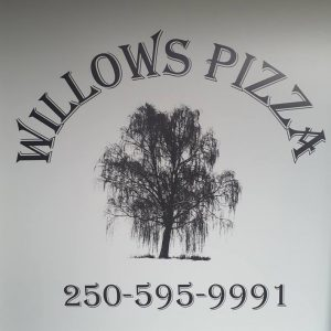 Willows Pizza IG